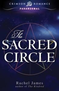 Baixar Sacred circle, the pdf, epub, eBook