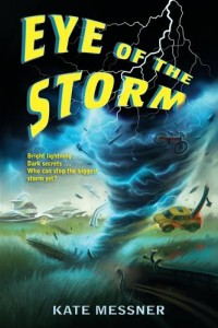 Baixar Eye of the storm pdf, epub, eBook