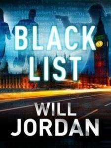 Baixar Black list pdf, epub, ebook