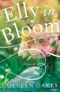 Baixar Elly in bloom pdf, epub, eBook