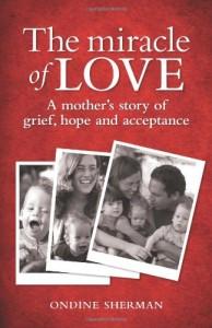 Baixar Miracle of love, the pdf, epub, ebook
