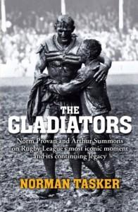Baixar Gladiators pdf, epub, eBook
