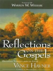 Baixar Reflections on the gospels pdf, epub, eBook