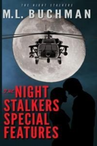 Baixar Night stalkers special features, the pdf, epub, eBook