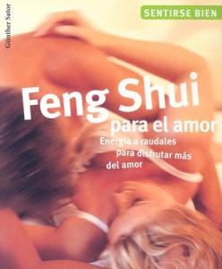 Baixar Feng shui para el amor pdf, epub, eBook