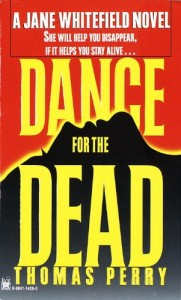 Baixar Dance for the dead pdf, epub, eBook