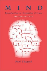 Baixar Mind – introduction to cognitive science pdf, epub, eBook