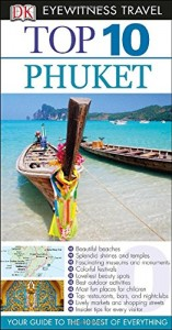 Baixar Dk eyewitness travel top 10 phuket pdf, epub, ebook