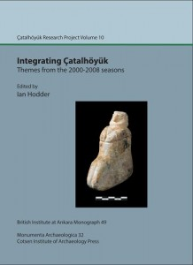 Baixar Integrating atalhyk pdf, epub, ebook