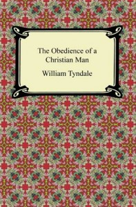 Baixar Obedience of a christian man, the pdf, epub, ebook