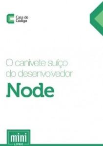 Baixar Canivete suíço do desenvolvedor Node pdf, epub, ebook