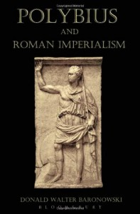 Baixar Polybius and roman imperialism pdf, epub, eBook