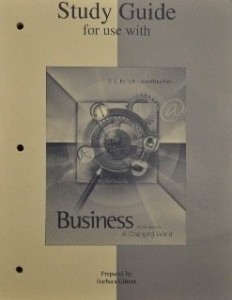 Baixar Business pdf, epub, eBook