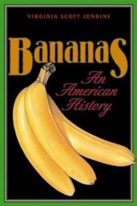 Baixar Bananas pdf, epub, eBook