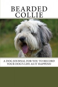 Baixar Bearded collie pdf, epub, eBook