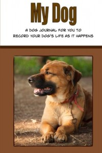 Baixar My dog pdf, epub, eBook