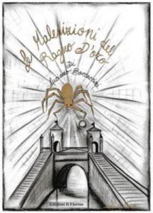 Baixar Maledizioni del ragno d'oro, le pdf, epub, ebook