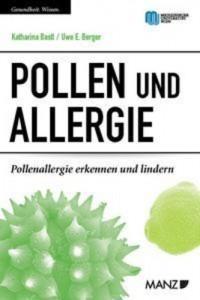 Baixar Pollen und allergie pdf, epub, eBook