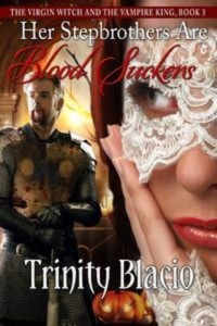 trinity blacio her stepbrothers are demons pdf epub