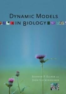Baixar Dynamic Models in Biology pdf, epub, eBook