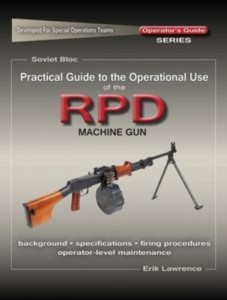 Baixar Practical guide to the operational use of the pdf, epub, ebook