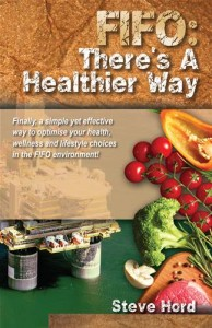 Baixar Fifo: theres a healthier way pdf, epub, eBook