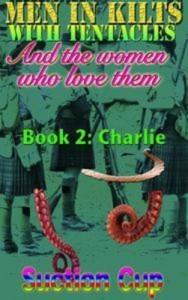 Baixar Book 2: charlie pdf, epub, eBook