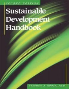 Baixar Sustainable development handbook, 2edition pdf, epub, ebook