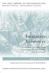 Baixar Imaginary existences pdf, epub, eBook