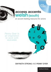 Baixar Access accents welsh pdf, epub, eBook