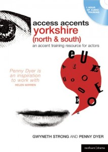 Baixar Access accents yorkshire pdf, epub, eBook