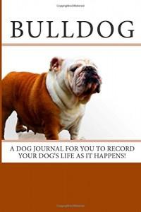 Baixar Bulldog pdf, epub, eBook