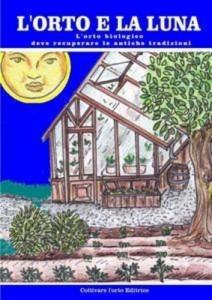 Baixar Lorto e la luna pdf, epub, eBook