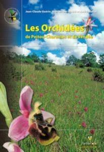 Baixar Orchidees de poitou-charentes et de vendee, les pdf, epub, eBook
