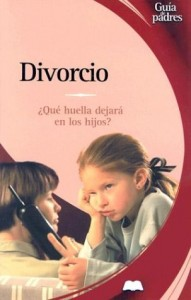 Baixar Divorcio pdf, epub, eBook