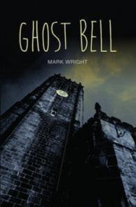 Baixar Ghost bell pdf, epub, ebook