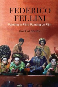 Baixar Federico fellini pdf, epub, eBook