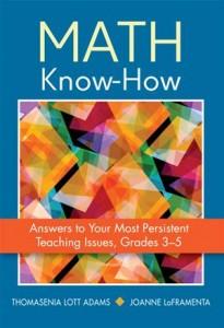 Baixar Math know-how pdf, epub, eBook