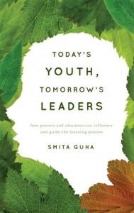 Baixar Today's youth, tomorrow's leaders pdf, epub, eBook