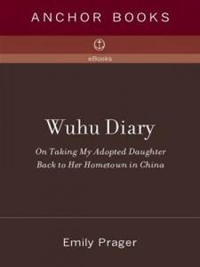 Baixar Wuhu diary pdf, epub, ebook
