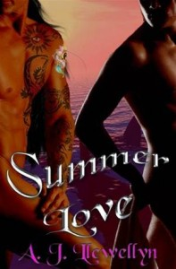 Baixar Summer pdf, epub, eBook