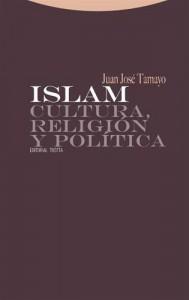 Baixar Islam. cultura religion y politica pdf, epub, eBook