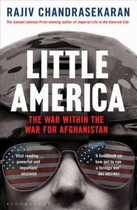 Baixar Little america pdf, epub, eBook