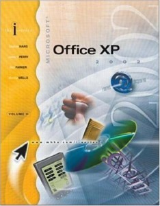 Baixar Microsoft office xp pdf, epub, eBook