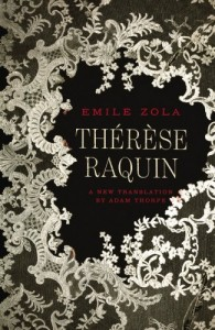 Baixar Therese raquin pdf, epub, eBook