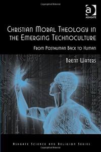 Baixar Christian moral theology in the emerging pdf, epub, eBook