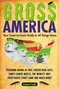 Baixar Gross america pdf, epub, eBook
