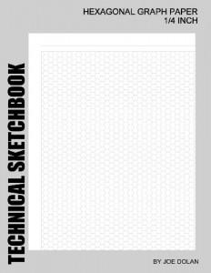 Baixar Technical sketchbook pdf, epub, eBook