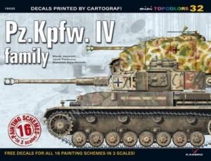 Baixar Pzkpfw iv family pdf, epub, ebook