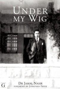 Baixar Under my wig pdf, epub, eBook